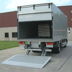 tail lift truck-300x300