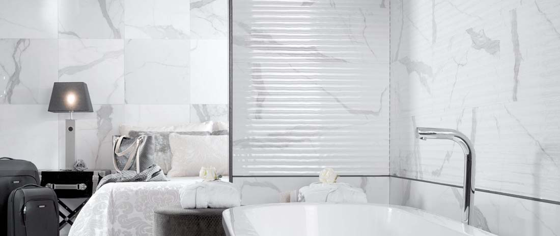 Bathroom Tiles -Tiles of London
