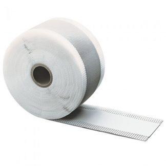 tilebacker-sealing-tape
