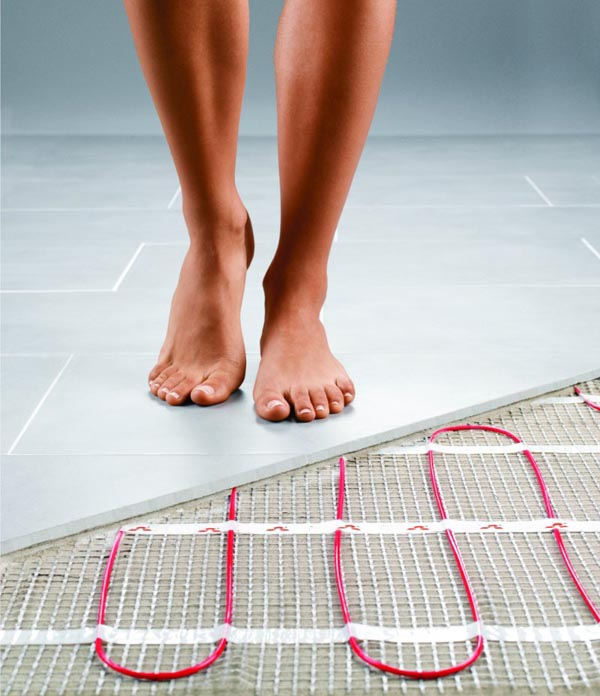 underfloor-heating-mat