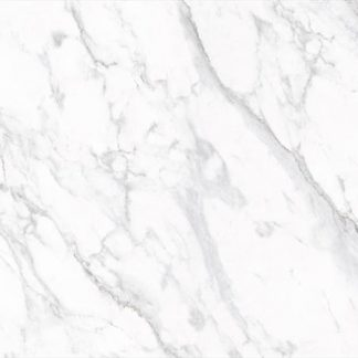 Calacatta Classico porcelain marble effect tile