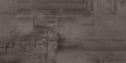 Evolve Street Art Dark Grey