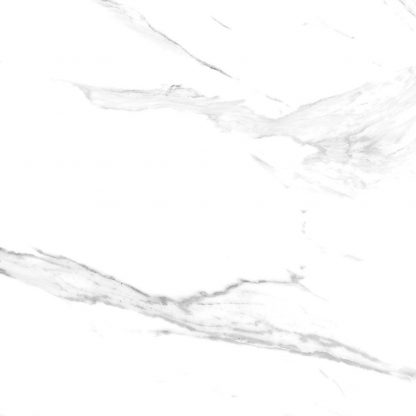 Amalfi Gloss 60x60