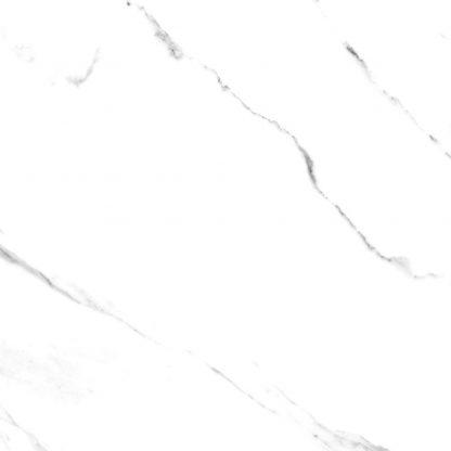 Amalfi Matt 60x60