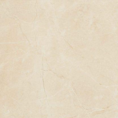 Imperium Marfil Pulido-Leviglass 600x600