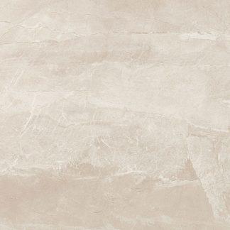 Kashmir Hueso Pulido-Leviglass 600x600