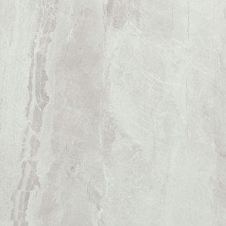 Kashmir Perla Pulido-Leviglass 600x600