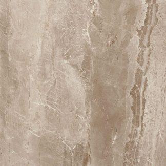 Kashmir Taupe Pulido-Leviglass 600x600