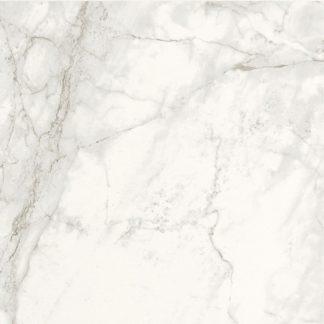 Luni Blanco Pulido-Leviglass 600x600