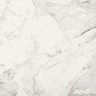 Luni Blanco Rec-Matt 600x600