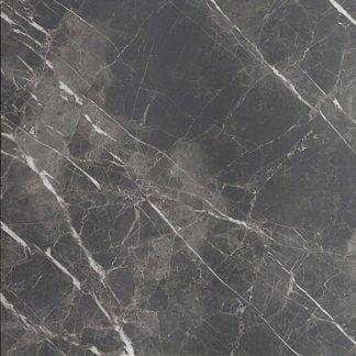 Piave Coal Rec-Matt 600x600