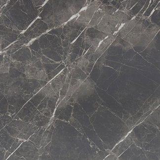 Piave Coal Rec-Matt 750x750