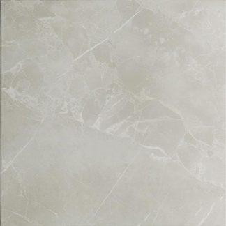 Piave Pearl Pulido-Leviglass 600x600