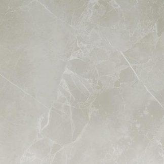 Piave Pearl Rec-Matt 750x750