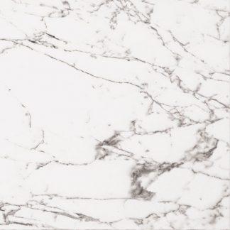 Venato Blanco Pulido-Leviglass 600x600