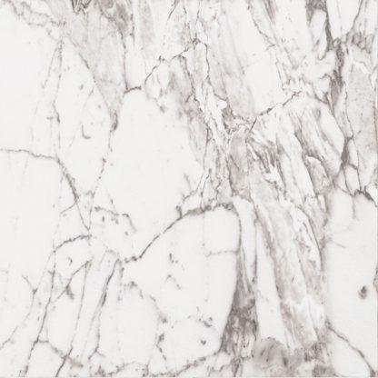 Venato Blanco Rec-Matt 600x600