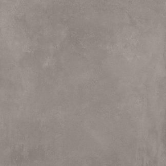 azuma g grey 401685