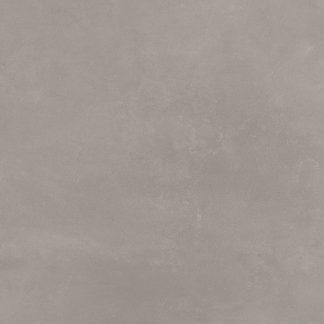 azuma silver grey 401665