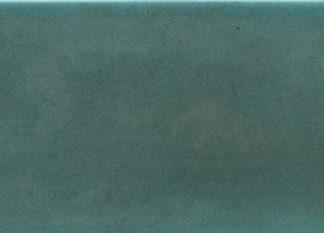 Artisan Emerald Dark Green Tile 75x300
