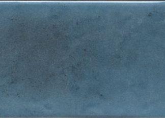 Artisan Marine Dark Blue Tile 75x300
