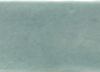 Artisan Turquoise Light Green Tile 75x300