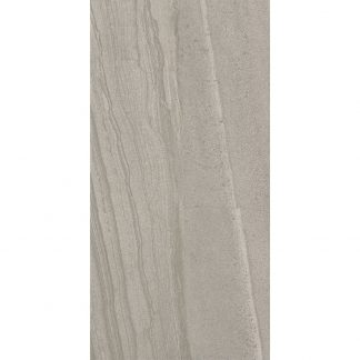 paros-light-grey-matt