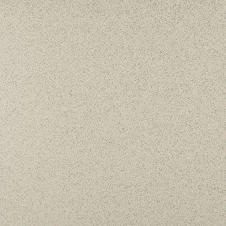 limestone-30x30-tiles