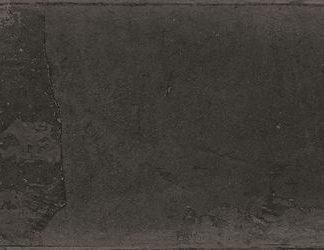Railway Black Tile 280x70
