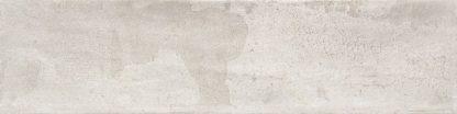Railway White Tile 280 x70