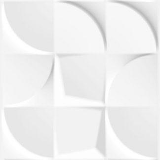 bianchi creazzo gloss tile