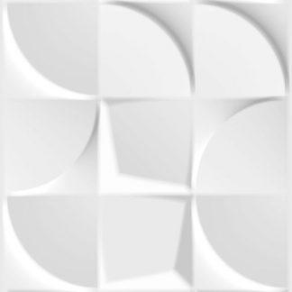bianchi creazzo matt Tile
