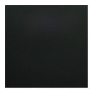 super-black-60x60cm