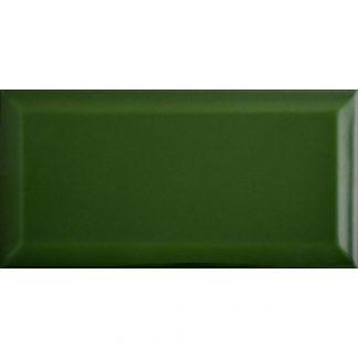 Bottle Green Metro 200 x 100