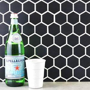 Pixel Mosaics