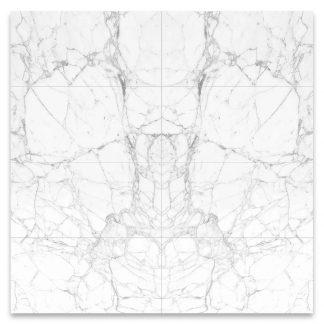 Book-Match-Carrara Bianco