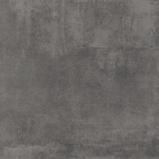 Lexus-Anthracite tile