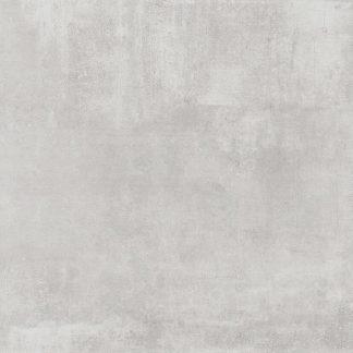 Lexus-Grey tile