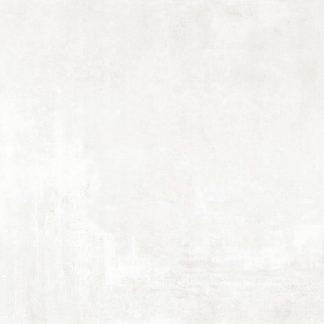 Lexus-White-Tile