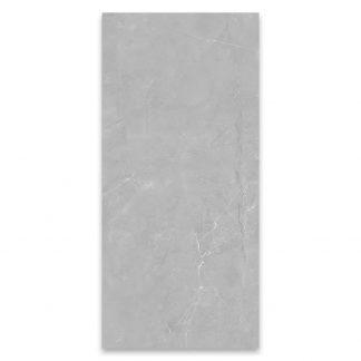Thunder Grey tile
