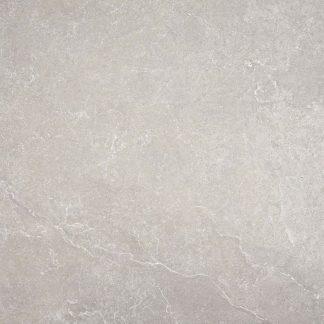 pulse-grey 20mm