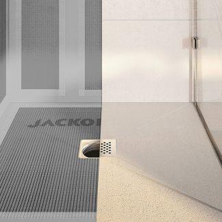 Jackoboard_Aqua_shower kit