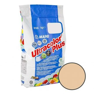 Ultra Colour Almond