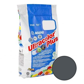 Ultra Colour Anthracite