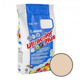 Ultra Colour Beige
