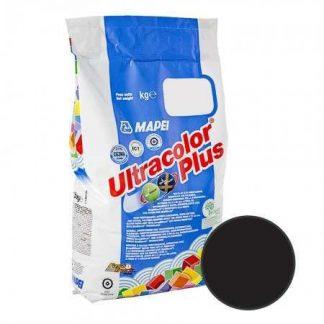 Ultra Colour Black