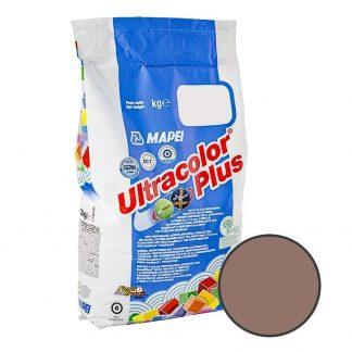 Ultra Colour Brown