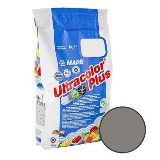 Ultra Colour Cement Grey