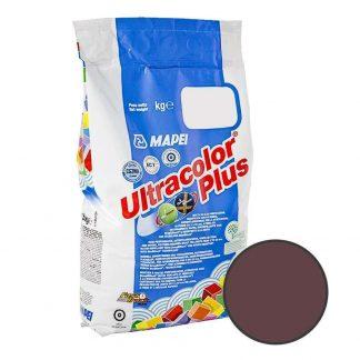 Ultra Colour Chocolate