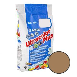 Ultra Colour Golden Dust