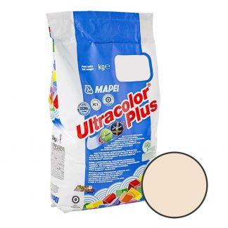 Ultra Colour Jasmine